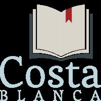 Holidays Costa Blanca